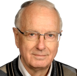 Leif Kerstens 1