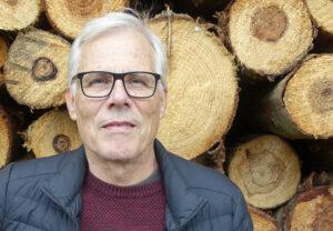 Svend Løbner 2021
