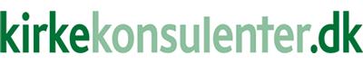 kirkekonsulenter.dk Et netværk af professionelle konsulenter, der tilbyder ydelser til menighedsråd og kirkelige medarbejder og grupper.