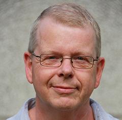 Sven Madsen, kirkekonsulenterne.dk